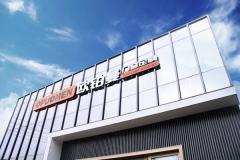 品质见证|欧铂曼门窗连续三年产品抽检超国家标准合格